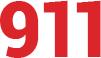 clinic sponsor logo